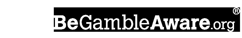 BeGambleAware.org